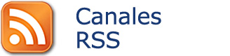 Canales RSS