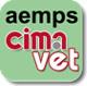 Aplicación móvil AEMPS CIMA Vet